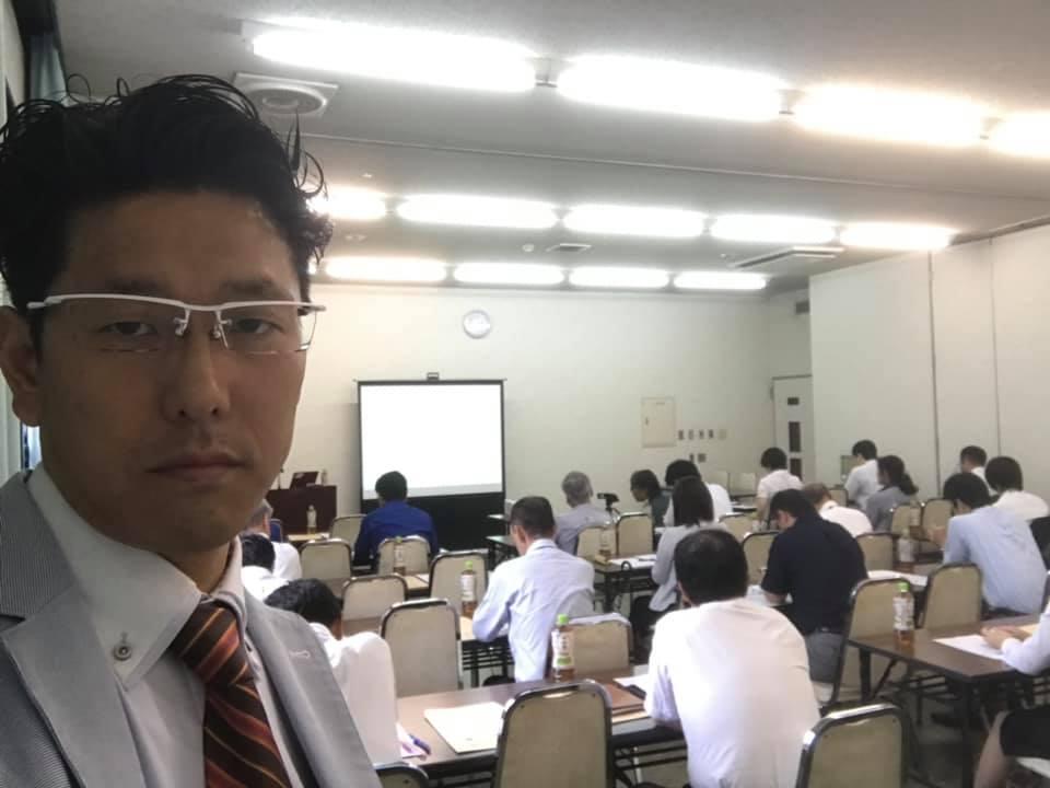 セミナー | 人材ビジネス経営研究所